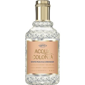 4711-acqua-colonia-peche-coriandre-50ml