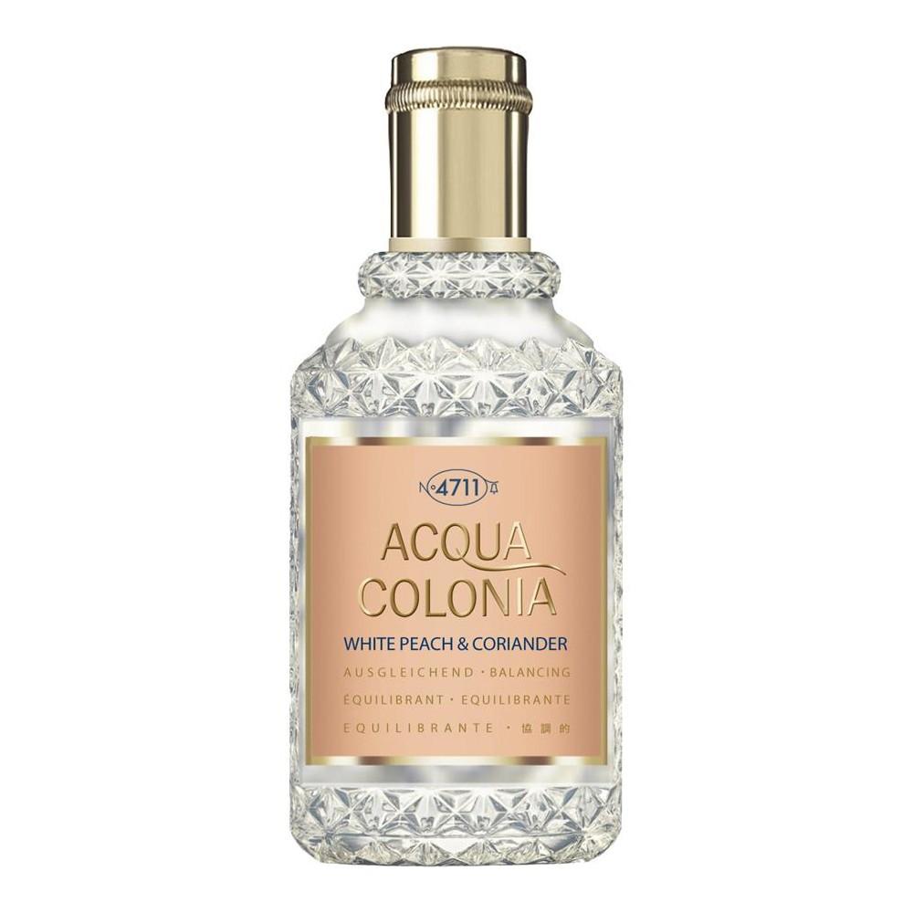 4711-acqua-colonia-peche-coriandre-50ml