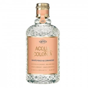 4711-acqua-colonia-peche-coriandre-170ml