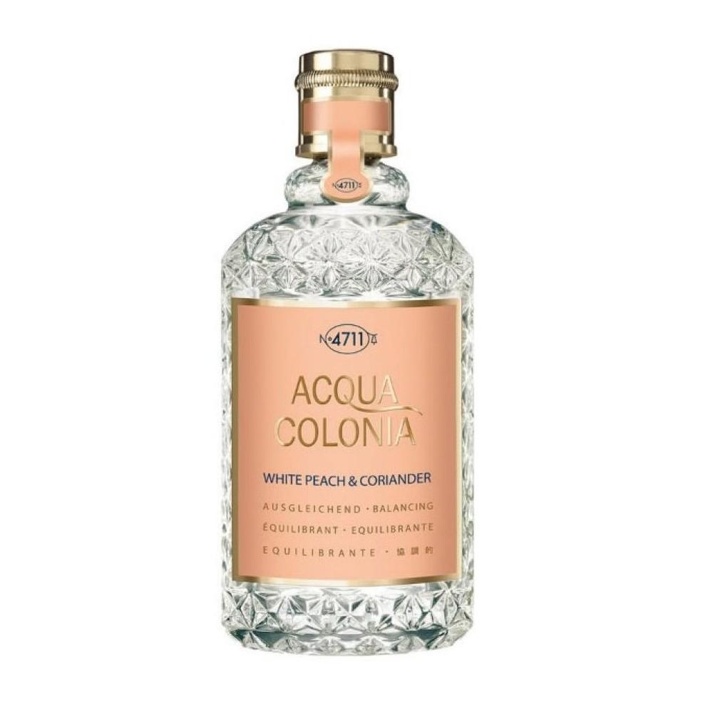 4711-acqua-colonia-peche-coriandre-170ml