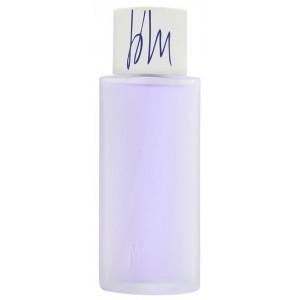 montana-blu-eau-de-toilette-100ml