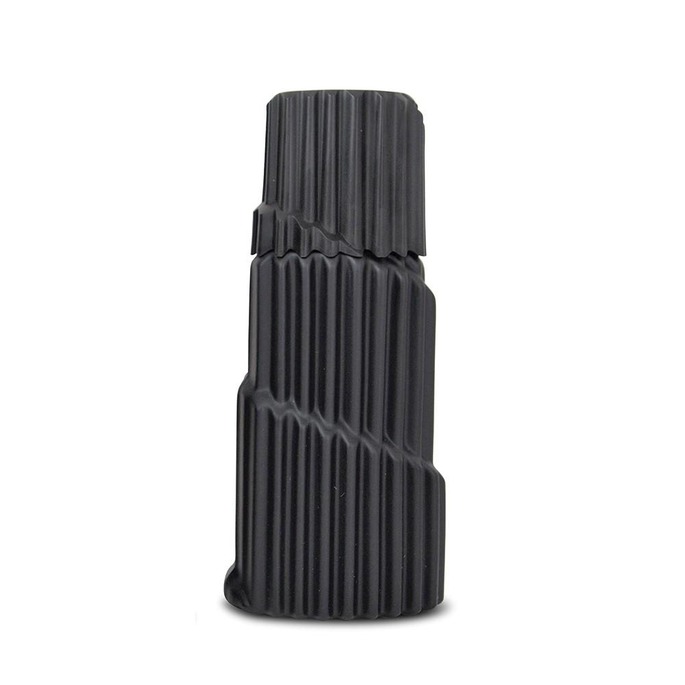 montana-eau-de-toilette-black-edition-125ml