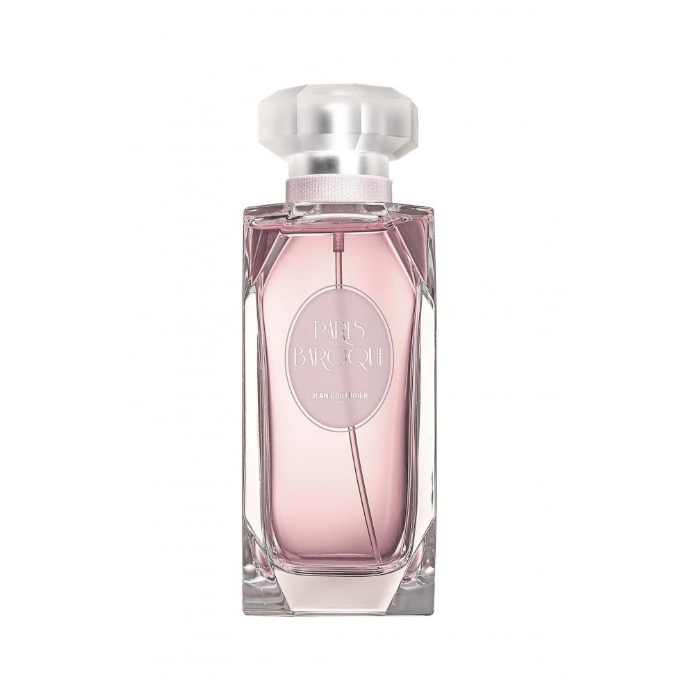 jean-couturier-eau-de-parfum-paris-baroque-100ml
