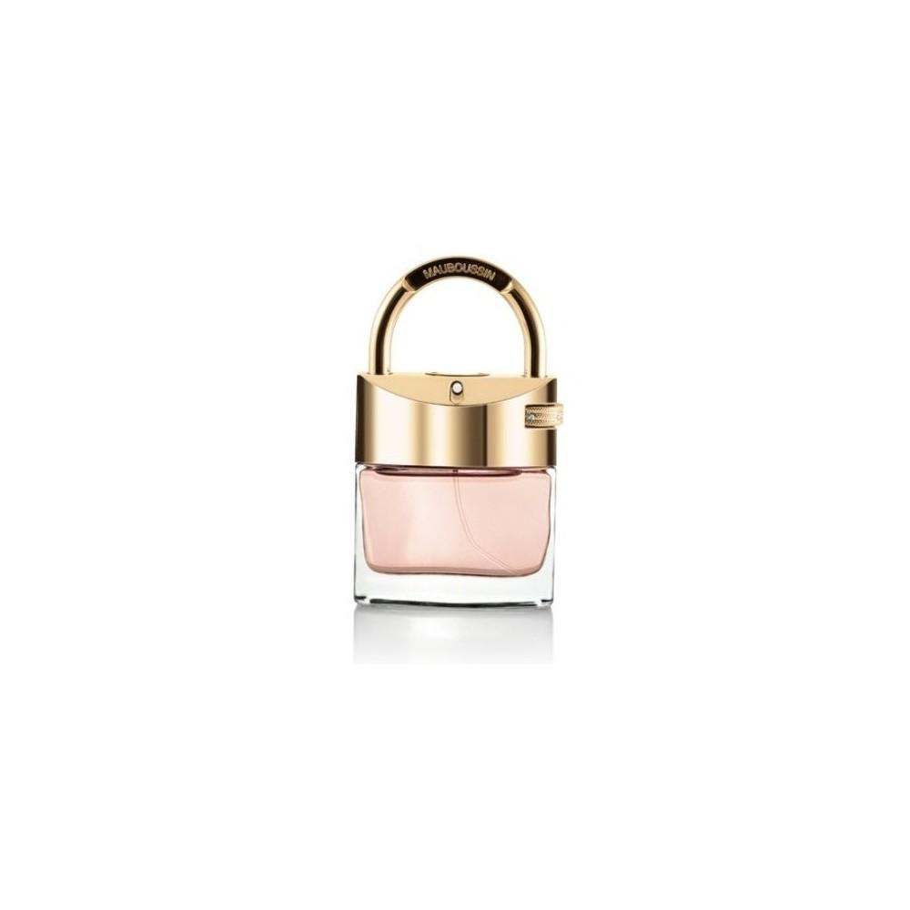 mauboussin-promise-me-eau-de-parfum-40ml