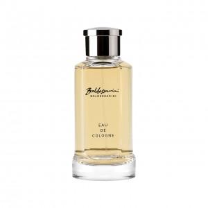 baldessarini-eau-de-cologne-classic-75ml