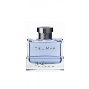 baldessarini-eau-de-toilette-del-mar-90ml
