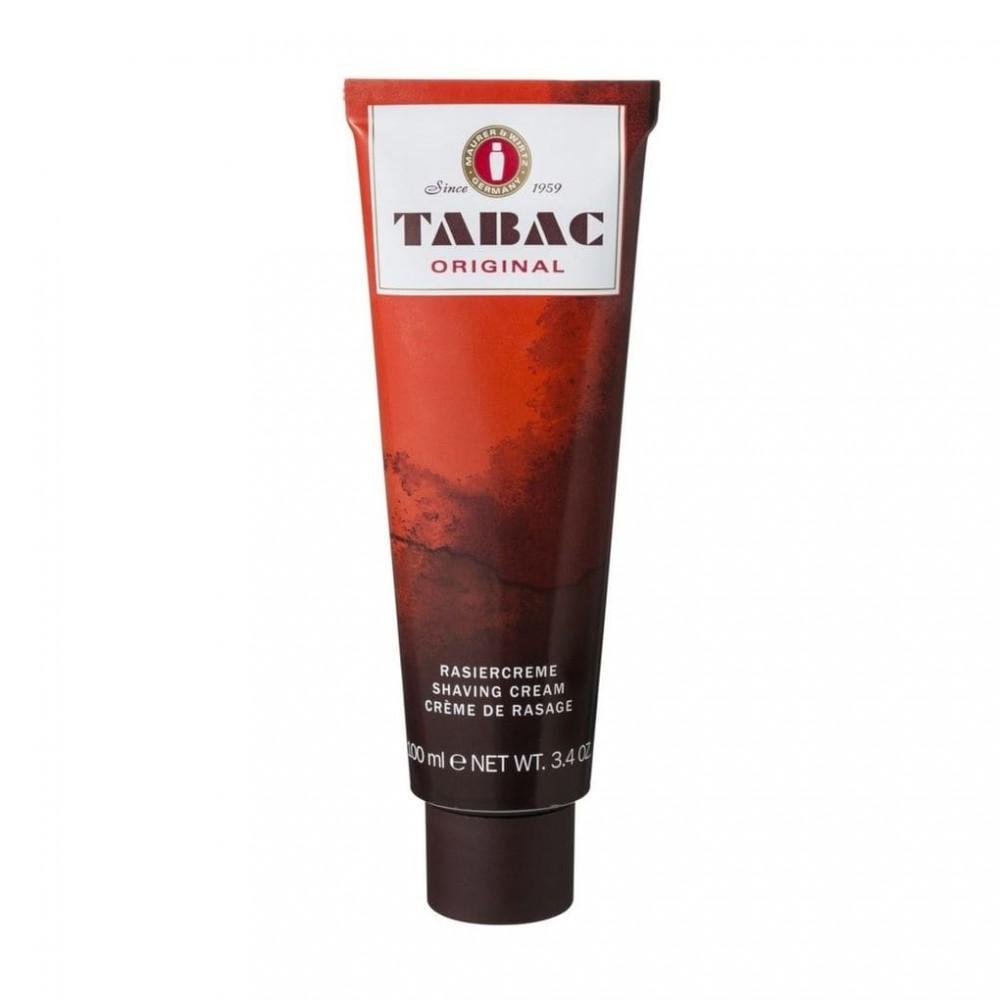 tabac-original-creme-de-rasage-100ml