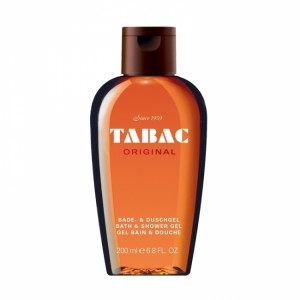 tabac-original-gel-douche-200ml