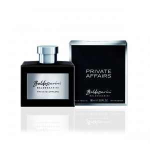 baldessarini-eau-de-toilette-private-affairs