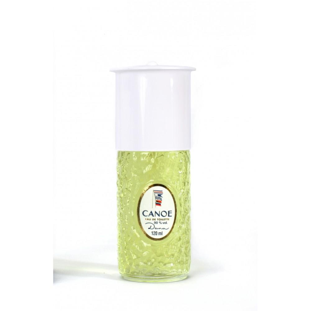 Parfums Dana Toilette Eau De Canoe Yb6gyvf7