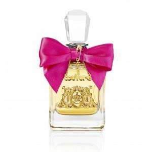 juicy-couture-eau-de-parfum