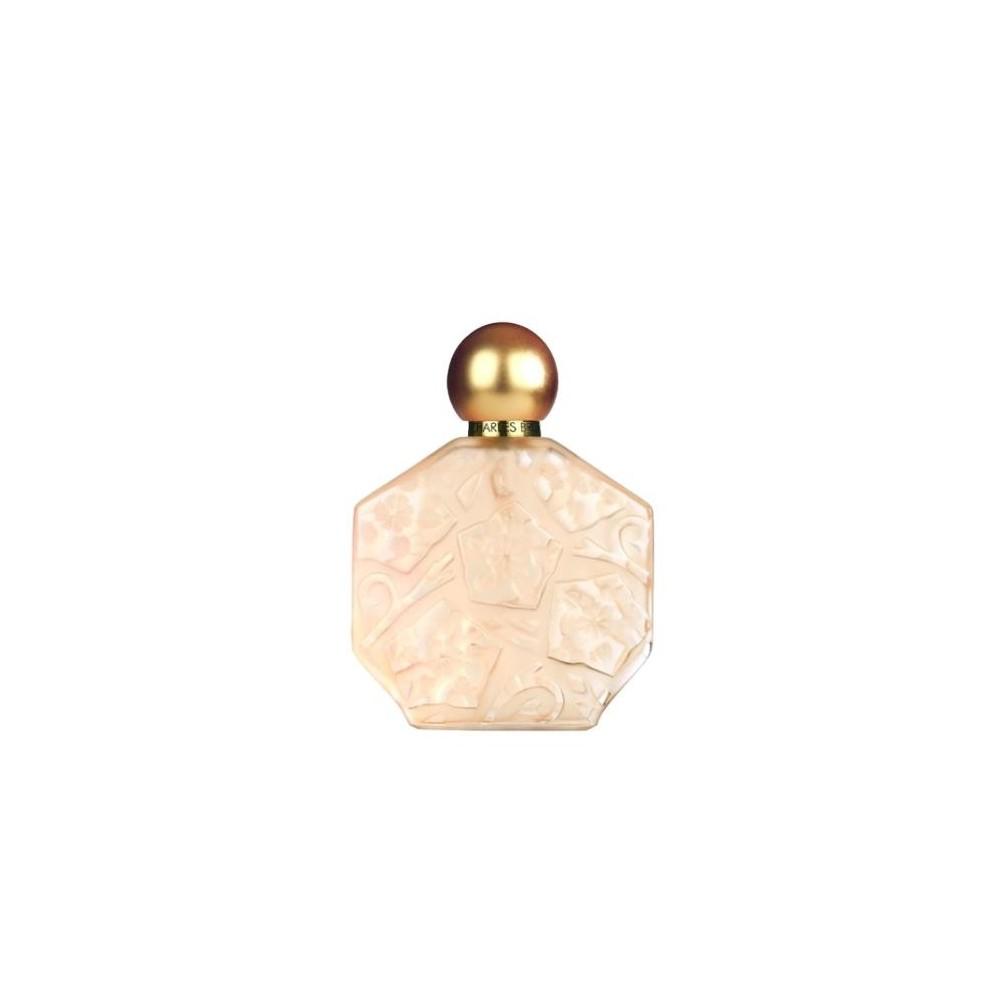 jean-charles-brosseau-eau-de-parfum-ombre-rose