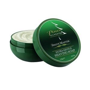 pino-silvestre-original-savon-de-rasage-125g