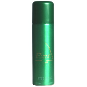 pino-silvestre-original-deodorant-200ml