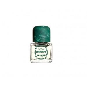 jean-couturier-extrait-de-parfum-coriandre-9ml
