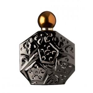 jean-charles-brosseau-eau-de-parfum-ombre-orientale