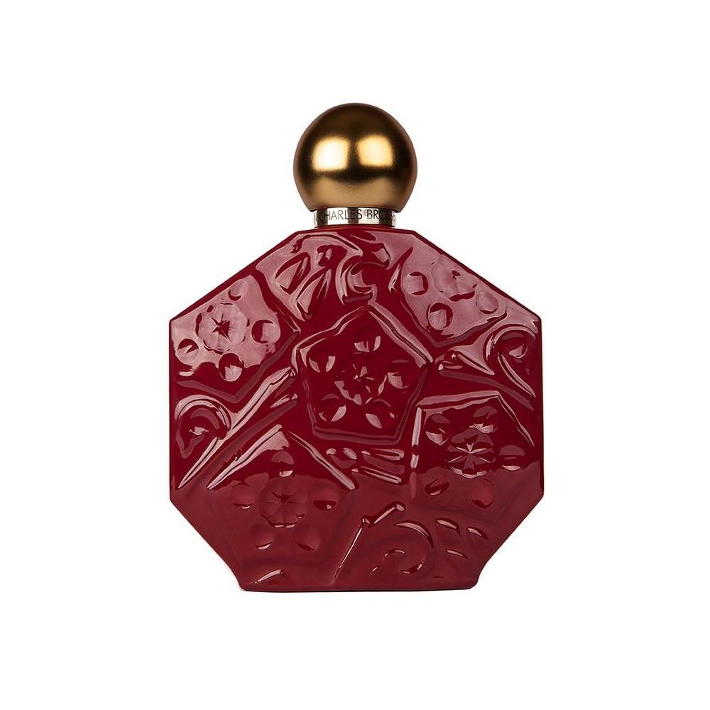 jean-charles-brosseau-eau-de-parfum-ombre-rubis