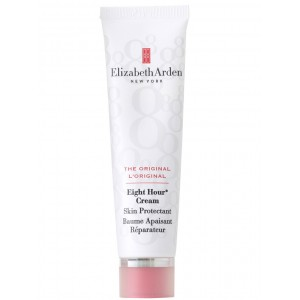elizabeth-arden-eight-hour-cream-baume-apaisant-reparateur-50ml