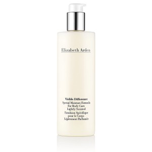 elizabeth-arden-visible-difference-emulsion-corps-300ml