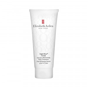 elizabeth-arden-eight-hour-cream-soin-hydratant-intense-corps-200ml
