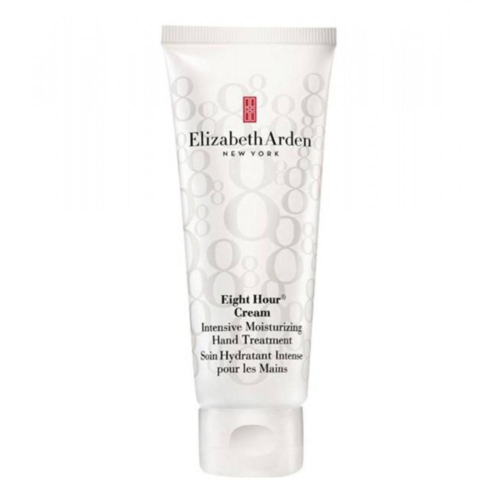 elizabeth-arden-eight-hour-cream-soin-hydratant-intense-mains-75ml