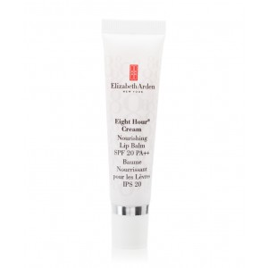 elizabeth-arden-eight-hour-cream-baume-nourrissant-levres-IPS20