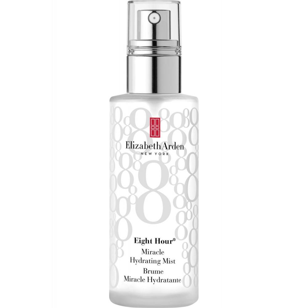 elizabeth-arden-eight-hour-cream-brume-miracle-hydratante-100ml