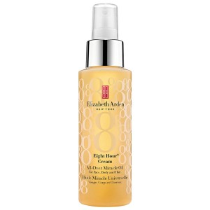 elizabeth-arden-eight-hour-cream-huile-miracle-universelle-100ml