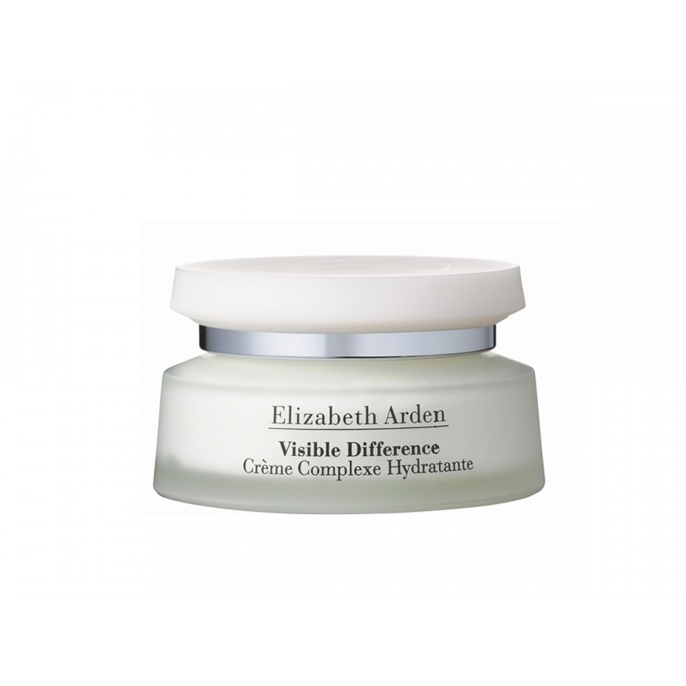 elizabeth-arden-visible-difference-creme-complexe-hydratante-75ml