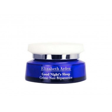 elizabeth-arden-visible-difference-creme-nuit-reparatrice-50ml