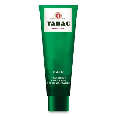 tabac-original-creme-coiffante-100ml