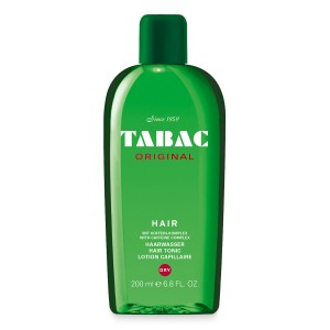 tabac-original-lotion-capillaire-200ml