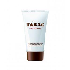 tabac-original-baume-apres-rasage-75ml