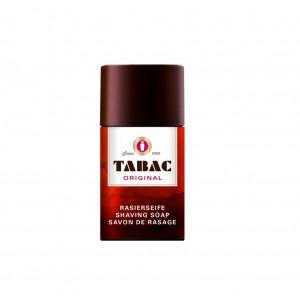 tabac-original-stick-savon-de-rasage-100g
