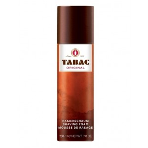 tabac-original-mousse-de-rasage-200ml
