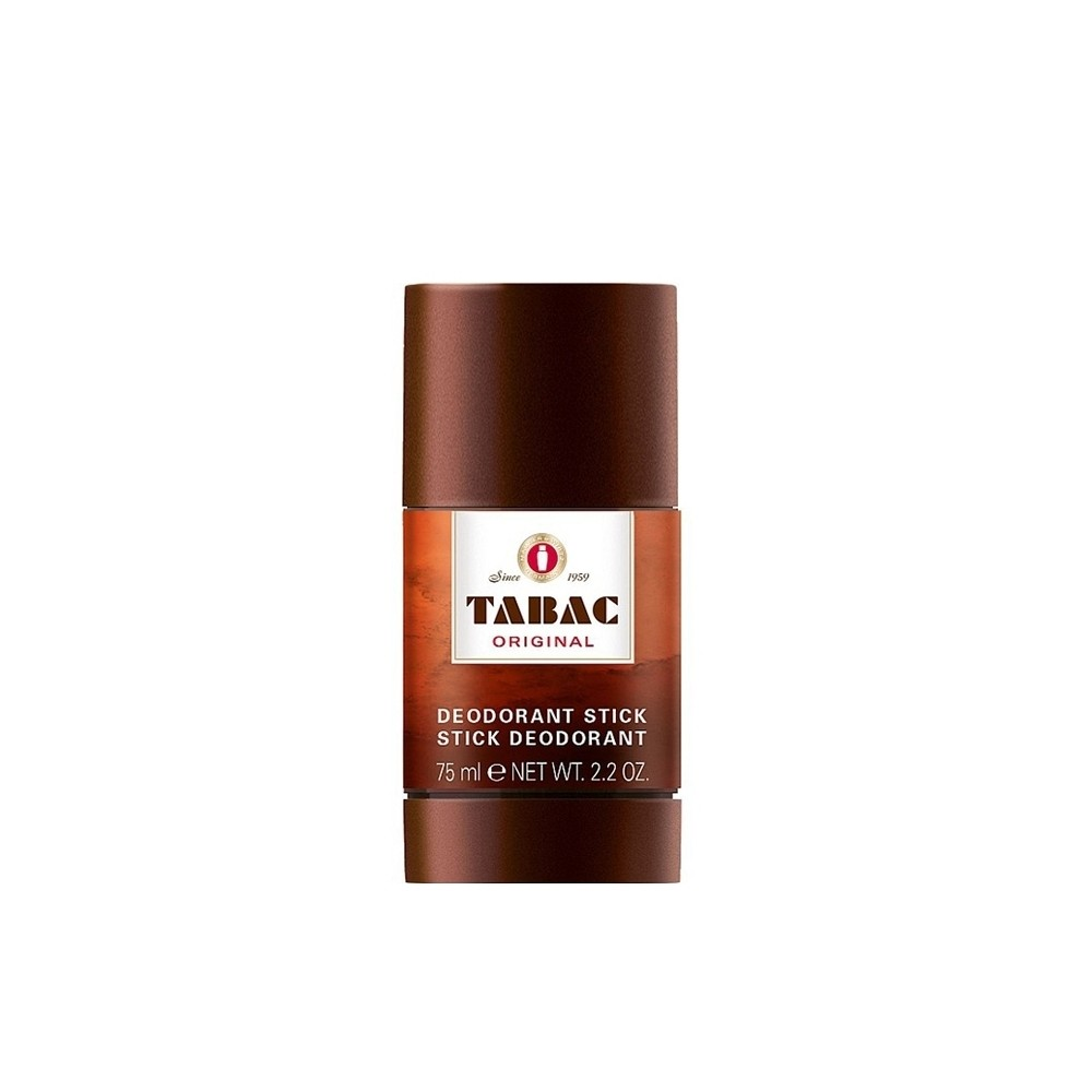 tabac-original-stick-deodorant-75ml