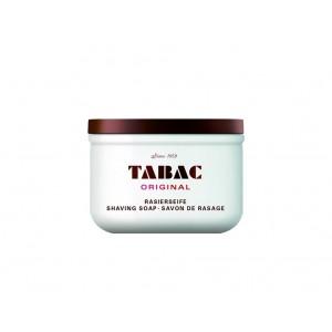 tabac-original-bol-savon-de-rasage-125g