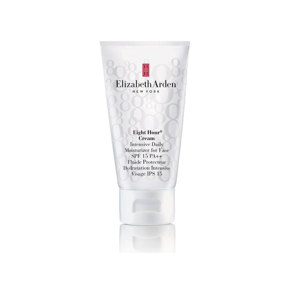 elizabeth-arden-eight-hour-cream-fluide-protecteur-visage-ips15-50ml