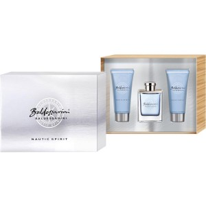 baldessarini-coffret-trio-edt-nautic-spirit-50ml