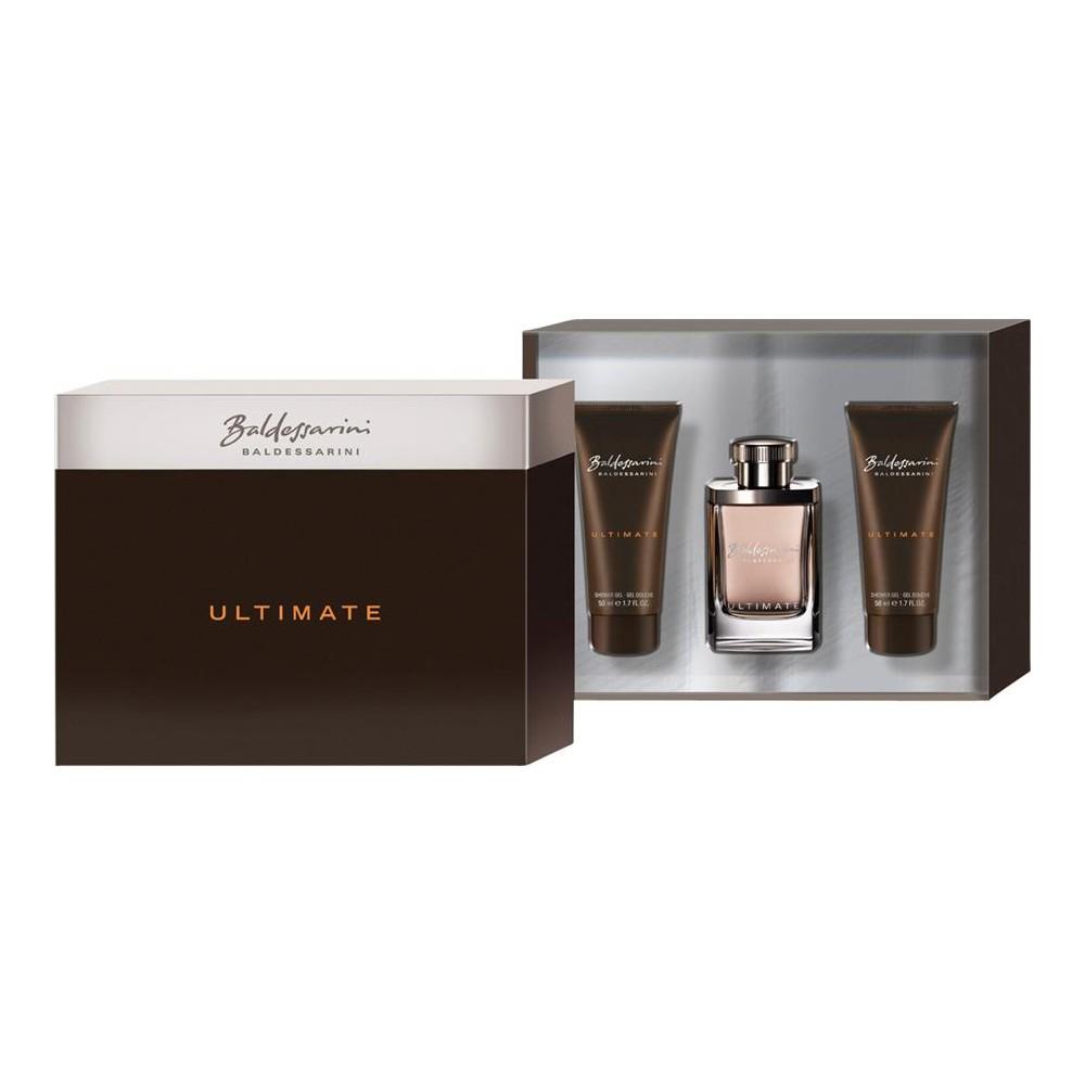 baldessarini-coffret-trio-ultimate-50ml