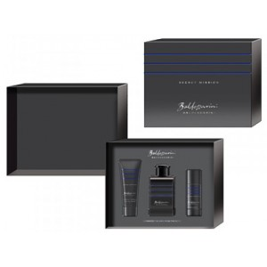 baldessarini-coffret-trio-edt-secret-mission-50ml