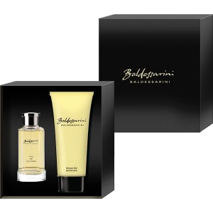 baldessarini-coffret-duo-edc-classic-75ml
